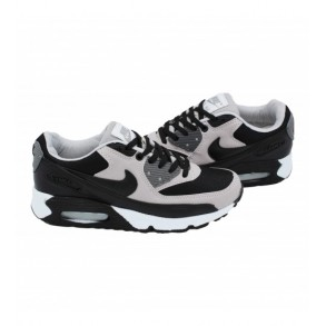 Nike Air Max Tom Negru/Gri