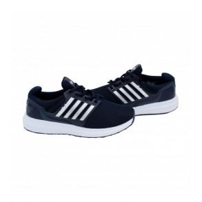Adidas New Cod 600 Navy
