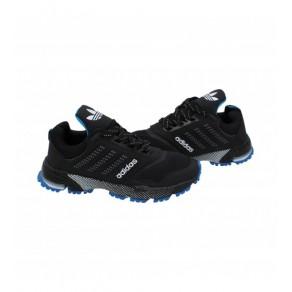 Adidas Spira Negru Model Nou