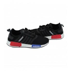 Adidas Panza Cod Black-4
