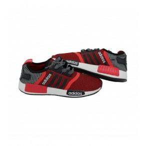 Adidas Panza Cod Red-2