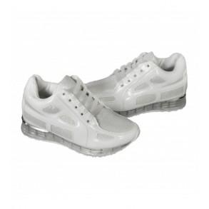 Adidasi Dama Cod A19 White