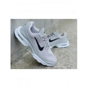 Nike Air Max Jewell Gri Negru