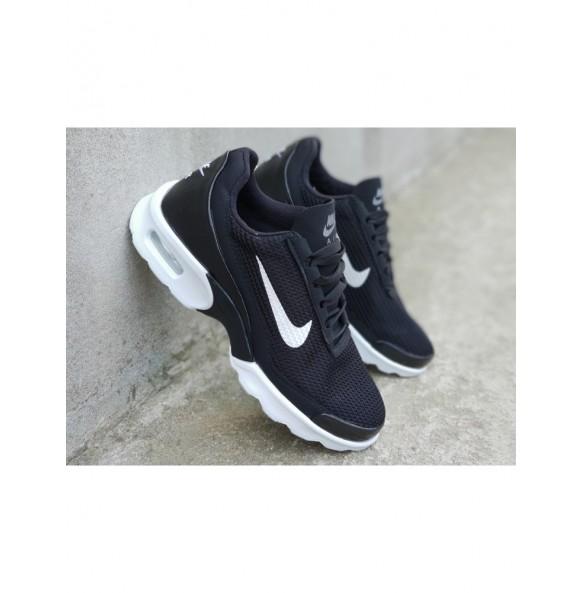 Nike Air Max Jewell Negru Alb