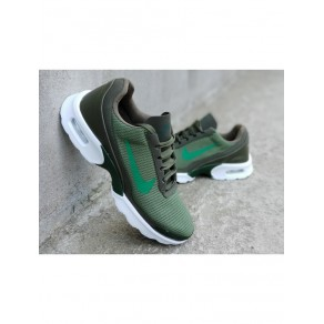 1+1 GRATIS  Nike Air Max Jewell Verde