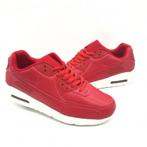INCALTAMINTE SPORT BK RED  NEW COD 99