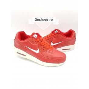 Nike Rosu-alb OFERTA