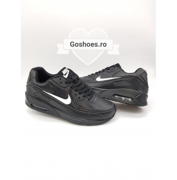 Nike Negru-Alb oferta